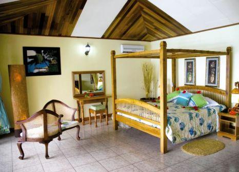 Hotelzimmer im Patatran Village Hotel günstig bei weg.de
