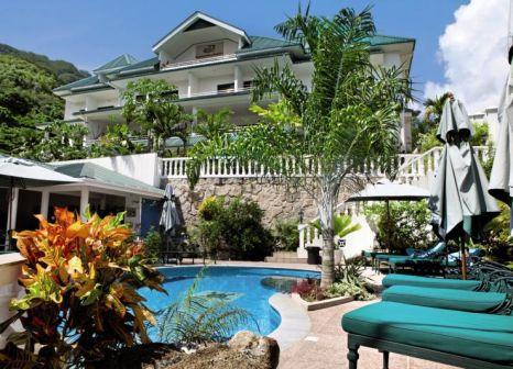 Hotel Hanneman Holiday Residence günstig bei weg.de buchen - Bild von FTI Touristik