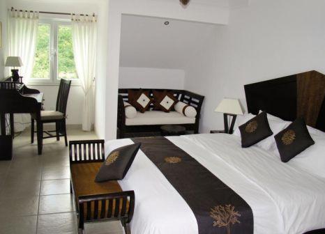 Hotelzimmer im Hanneman Holiday Residence günstig bei weg.de
