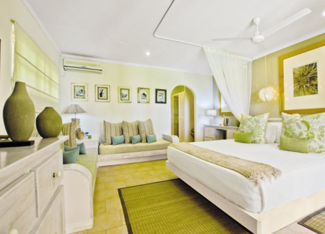 Hotelzimmer im Indian Ocean Lodge günstig bei weg.de
