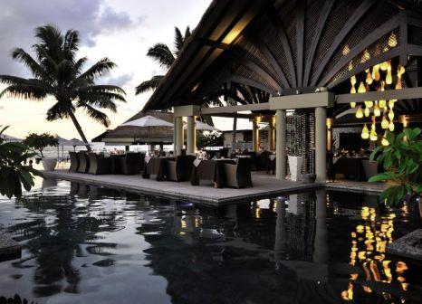 Hotel Le Domaine de L'Orangeraie 18 Bewertungen - Bild von FTI Touristik