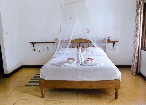 Hotel Bernique Guesthouse 5 Bewertungen - Bild von FTI Touristik