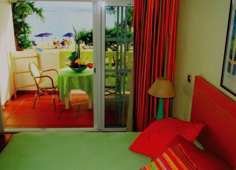 Hotel Le Nautile 7 Bewertungen - Bild von FTI Touristik