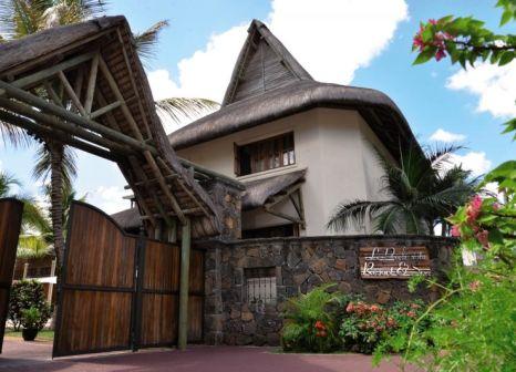 Hotel Le Palmiste Resort & Spa günstig bei weg.de buchen - Bild von FTI Touristik