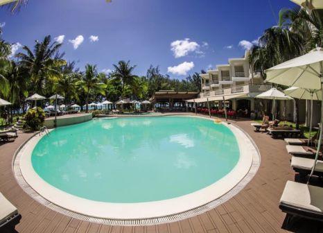 Hotel Tarisa Resort & Spa in Nordküste - Bild von FTI Touristik