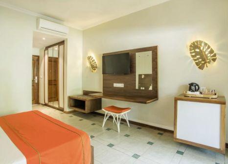 Hotelzimmer im Tarisa Resort & Spa günstig bei weg.de