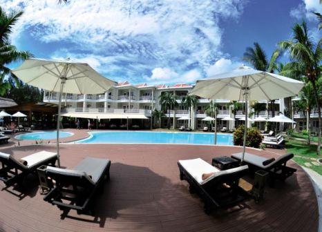 Hotel Tarisa Resort & Spa günstig bei weg.de buchen - Bild von FTI Touristik