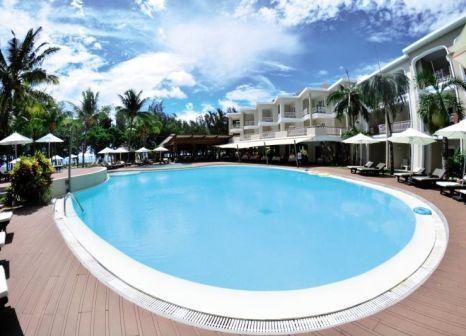 Hotel Tarisa Resort & Spa 11 Bewertungen - Bild von FTI Touristik
