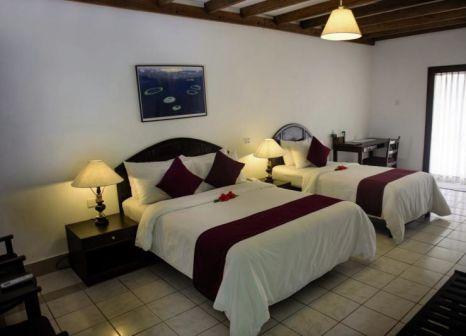 Hotelzimmer im Biyadhoo Island günstig bei weg.de