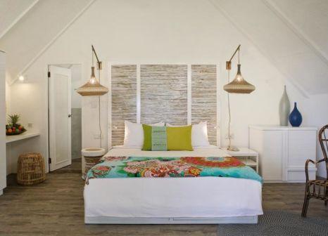 Hotel La Pirogue, A Sun Resort in Westküste - Bild von FTI Touristik