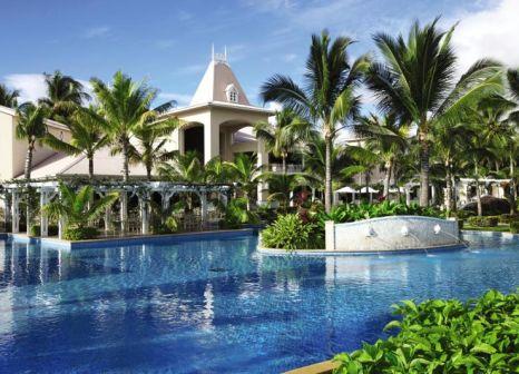 Hotel Sugar Beach, A Sun Resort günstig bei weg.de buchen - Bild von FTI Touristik