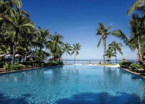 Hotel Sugar Beach, A Sun Resort in Westküste - Bild von FTI Touristik