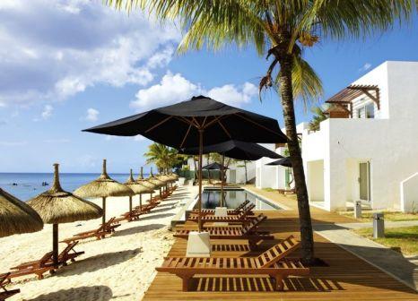 Hotel Le Récif Attitude in Nordwestküste - Bild von FTI Touristik