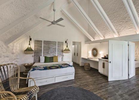 Hotel La Pirogue, A Sun Resort 167 Bewertungen - Bild von FTI Touristik