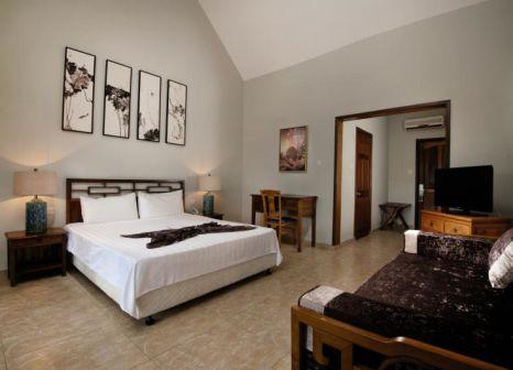 Hotelzimmer im Le Palmiste Resort & Spa günstig bei weg.de