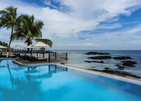 Hotel Le Méridien Fisherman's Cove 58 Bewertungen - Bild von FTI Touristik
