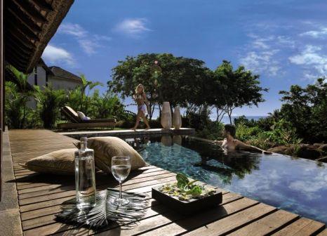 Hotel Maritim Resort & Spa Mauritius 149 Bewertungen - Bild von FTI Touristik