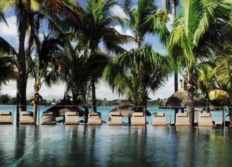 Hotel Mauricia Beachcomber Resort & Spa 152 Bewertungen - Bild von FTI Touristik