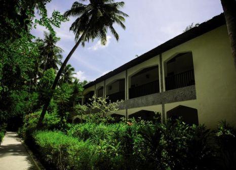 Hotel Biyadhoo Island 167 Bewertungen - Bild von FTI Touristik