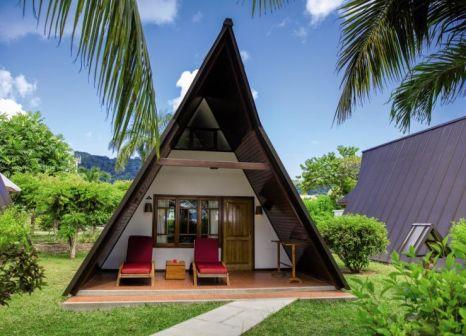 Hotel La Digue Island Lodge 30 Bewertungen - Bild von FTI Touristik