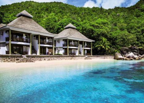 Le Domaine de La Réserve Hotel günstig bei weg.de buchen - Bild von FTI Touristik