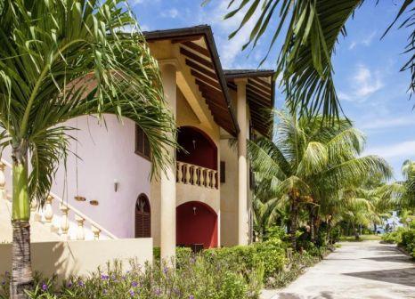 Castello Beach Hotel in Insel Praslin - Bild von FTI Touristik