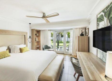 Hotelzimmer mit Yoga im Sugar Beach, A Sun Resort