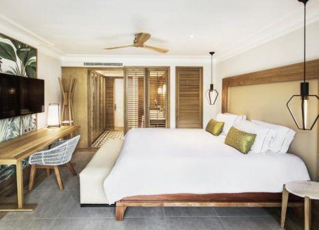 Hotelzimmer im Sugar Beach, A Sun Resort günstig bei weg.de