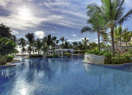 Hotel Sugar Beach, A Sun Resort 82 Bewertungen - Bild von FTI Touristik