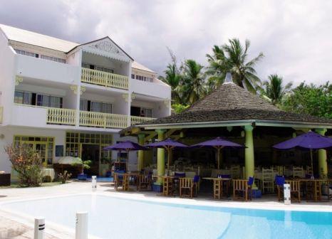 Hotel Le Nautile in Küste - Bild von FTI Touristik