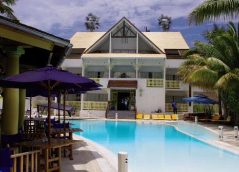Hotel Le Nautile günstig bei weg.de buchen - Bild von FTI Touristik