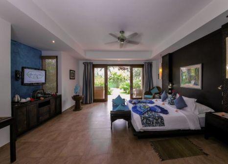 Le Duc de Praslin Hotel & Villas 8 Bewertungen - Bild von FTI Touristik
