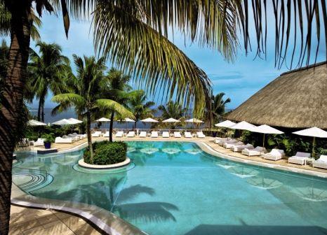 Hotel Maritim Resort & Spa Mauritius günstig bei weg.de buchen - Bild von FTI Touristik