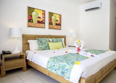 Hotelzimmer im Villas Mon Plaisir günstig bei weg.de