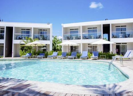 Hotel Villas Mon Plaisir in Nordwestküste - Bild von FTI Touristik