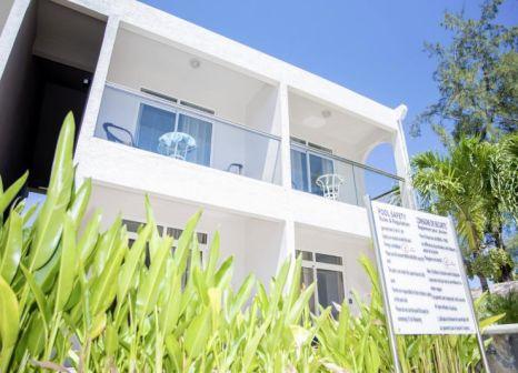 Hotel Villas Mon Plaisir günstig bei weg.de buchen - Bild von FTI Touristik
