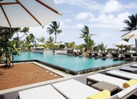 Hotel Centara Ceysands Resort & Spa Sri Lanka 59 Bewertungen - Bild von FTI Touristik