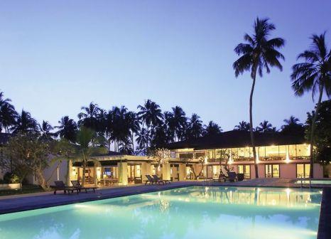Hotel Avani Kalutara Resort in Sri Lanka - Bild von FTI Touristik