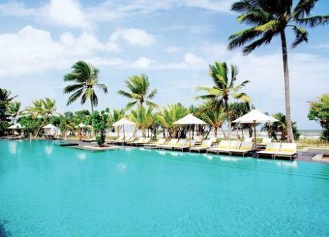 Hotel Centara Ceysands Resort & Spa Sri Lanka günstig bei weg.de buchen - Bild von FTI Touristik