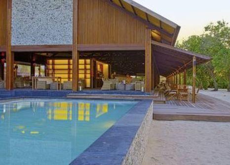 Hotel The Barefoot Eco günstig bei weg.de buchen - Bild von FTI Touristik