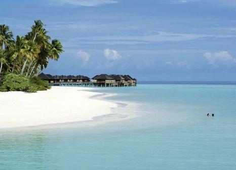Hotel The Sun Siyam Iru Fushi 45 Bewertungen - Bild von FTI Touristik