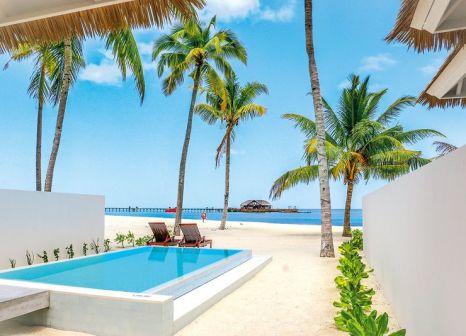 Hotel Olhuveli Beach & Spa günstig bei weg.de buchen - Bild von FTI Touristik