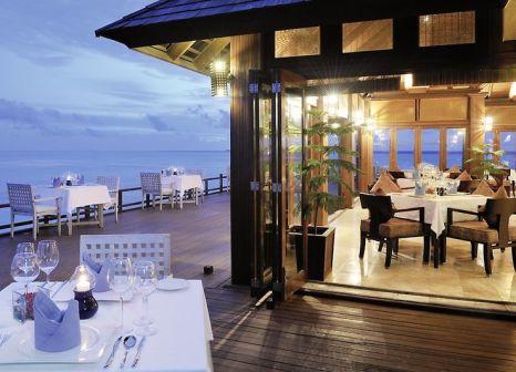 Hotel Olhuveli Beach & Spa 98 Bewertungen - Bild von FTI Touristik