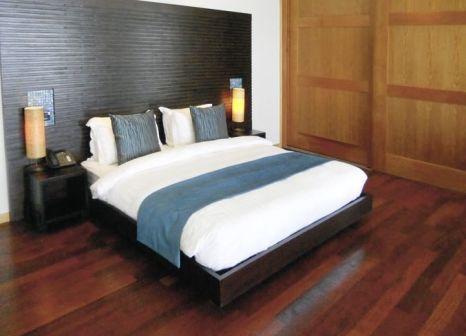 Hotel Vakarufalhi Island Resort 50 Bewertungen - Bild von FTI Touristik