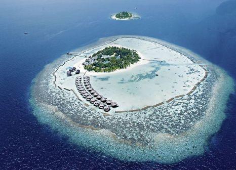 Hotel Vakarufalhi Island Resort günstig bei weg.de buchen - Bild von FTI Touristik