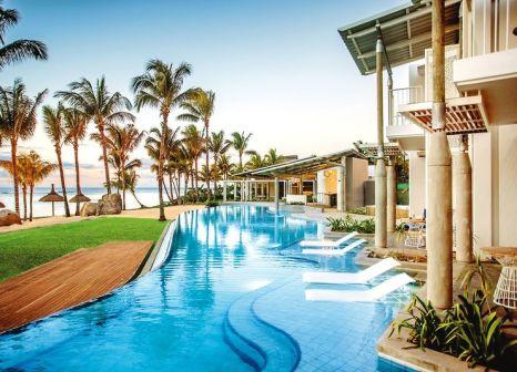 Hotel Victoria Beachcomber günstig bei weg.de buchen - Bild von FTI Touristik
