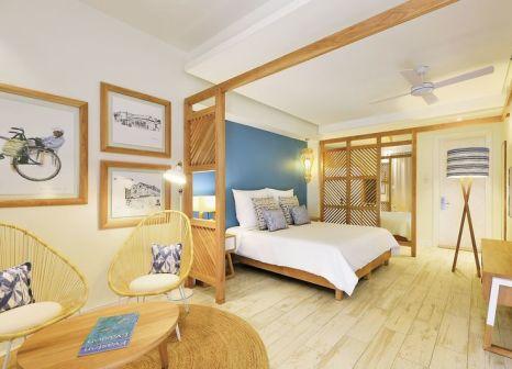 Hotel Victoria Beachcomber in Nordwestküste - Bild von FTI Touristik