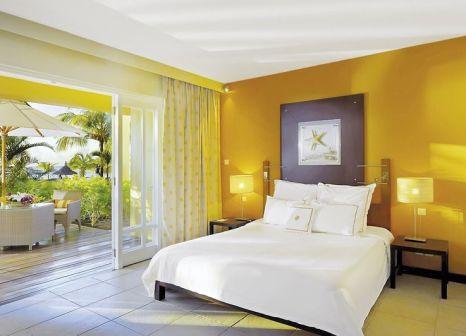 Hotel Victoria Beachcomber 106 Bewertungen - Bild von FTI Touristik