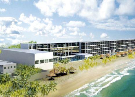 Hotel Citrus Waskaduwa günstig bei weg.de buchen - Bild von FTI Touristik