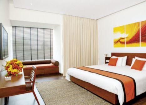 Hotel Citrus Waskaduwa in Sri Lanka - Bild von FTI Touristik